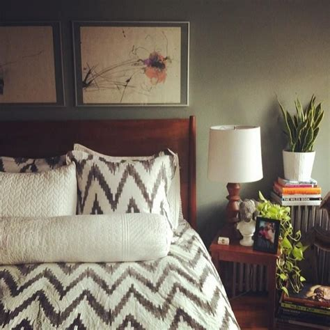 west elm bedrooms 10 beds worth jumping into west elm master bedroom