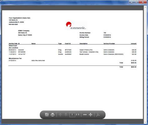 One Time Fee Background Check Redarrow Testing Software Background Checks