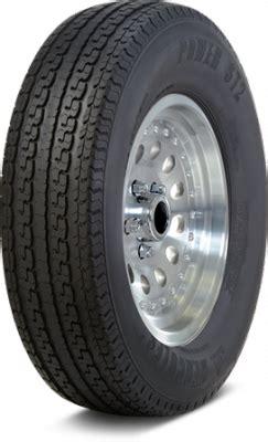 hercules tires  michigan budget tire center