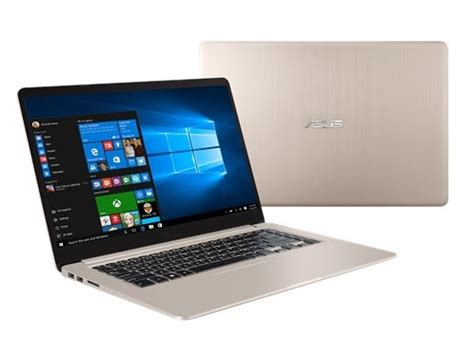 Asus Business Series Laptop Price In Malaysia asus vivobook s15 s510uq bq165t notebookcheck net external reviews