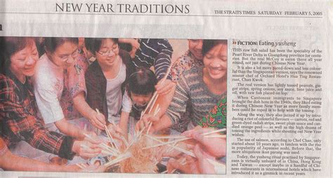 new year traditions feng shui new year traditions culture general