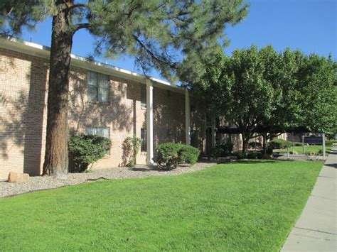 Somerset Appartments by Somerset Park Apartments Rentals Albuquerque Nm