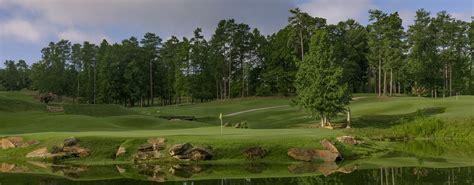 legacy links legacy golf club