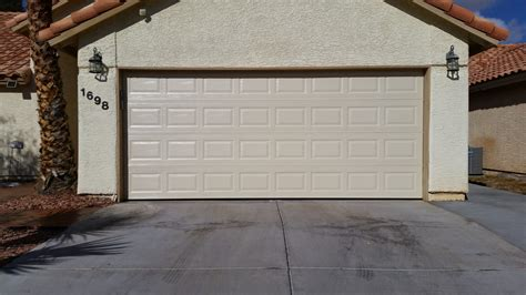 Blog Jb Garage Door Repair Las Vegas Nv Garage Door Repair Las Vegas