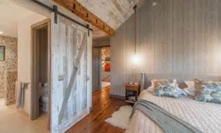 Interior Sliding Barn Doors For Homes 50 Ways To Use Interior Sliding Barn Doors In Your Home