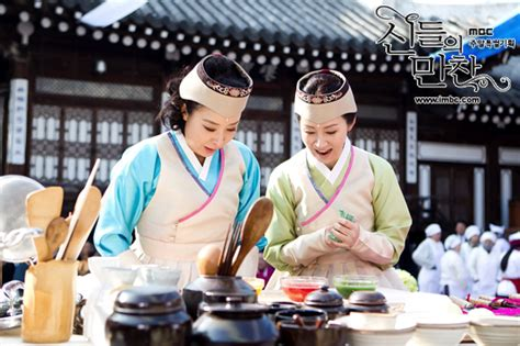 along with the gods korean drama watch feast of the gods eps 30 english subtitle available