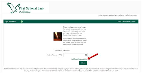 cc bank banking bank of america banking login cc bank autos post