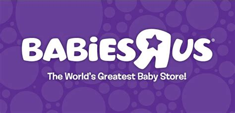 babies r us deals babies r us archives cuckoo for coupon deals