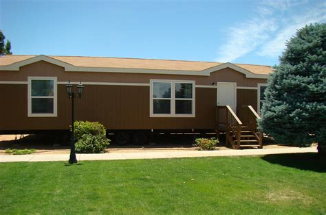 modular home price modular homes