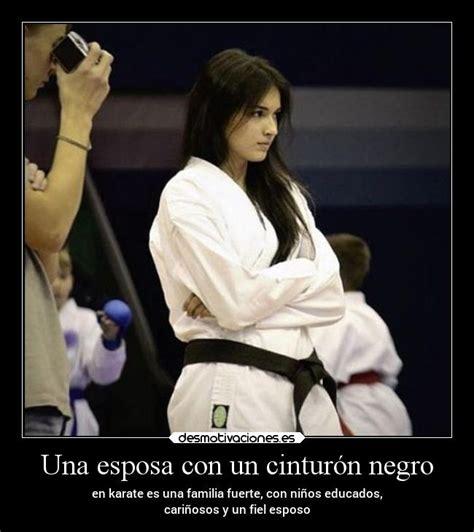 imagenes motivadoras de karate im 225 genes y carteles de karate pag 24 desmotivaciones