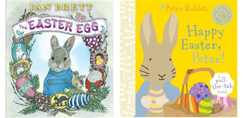 that grand easter day books wee birdy the insider s guide to shopping design
