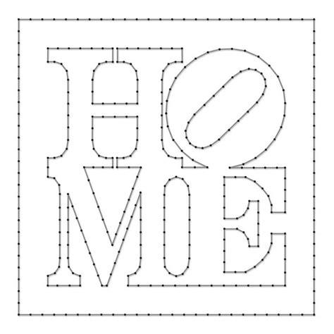 pattern art pdf 1000 images about string art on pinterest sport