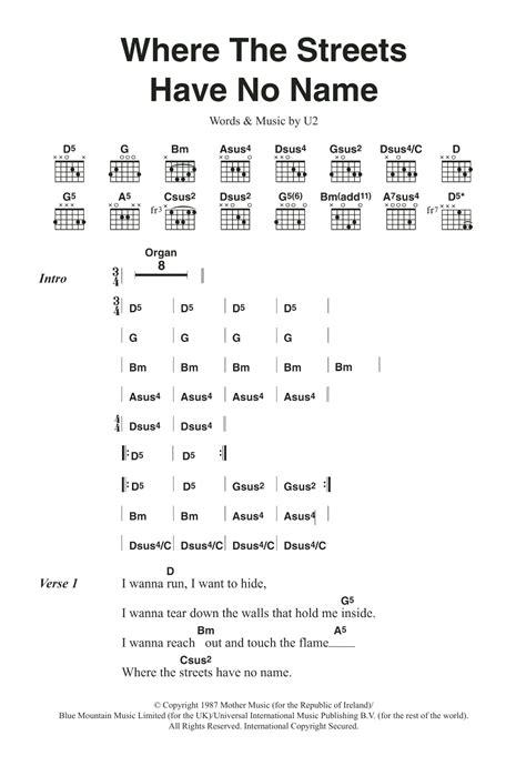 Contemporary Asus7 Piano Chord Composition Beginner Guitar Piano