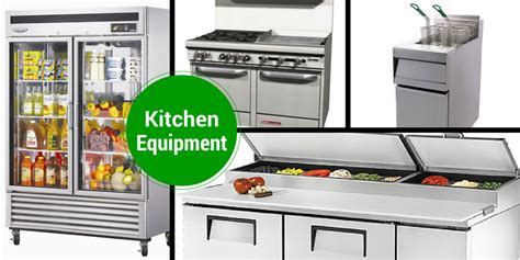 kitchen equipment 31 commercial kitchen appliances new kitchen style