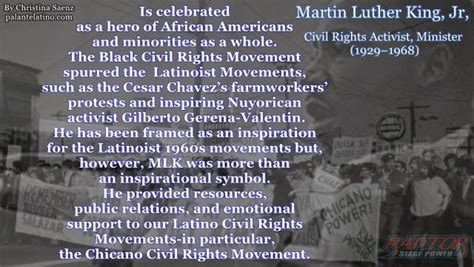 chion martin luther king jr civil rights movement honoring all who have sacrificed for civil rights this