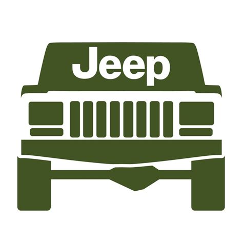 jeep xj logo wallpaper pin jeep cherokee 25 crd pictures on pinterest
