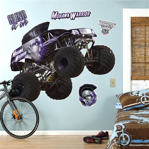 64 best images about monster jam vroom on pinterest best 25 monster truck room ideas on pinterest monster