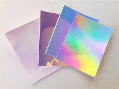 36 best images about prism collection on exles starry nights and glitter