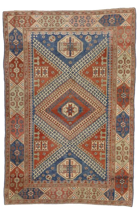 modern turkish rugs mid century modern turkish rug for sale at 1stdibs