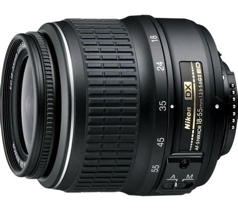dslr zoom nikon d3300 dslr zoom lens telephoto zoom lens