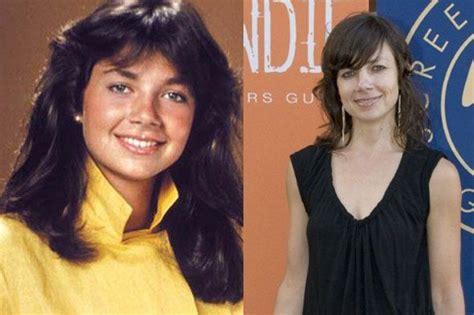jason bateman justine bateman show 17 best ideas about justine bateman on pinterest 80s