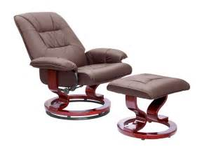 Rocking Recliner Chairs » Home Design 2017