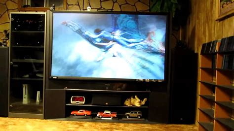mitsubishi dlp tv l mitsubishi wd 73827 73 dlp television for sale