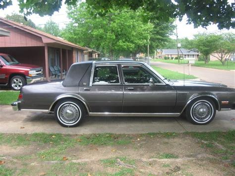 1989 chrysler fifth avenue rob32 1989 chrysler fifth ave specs photos modification