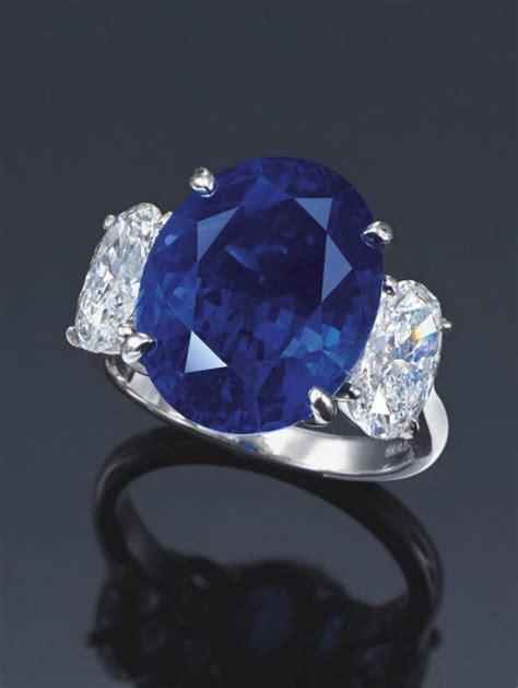 shaped st on jewelry best 25 oval shape ideas on oval shaped