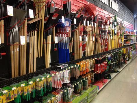 diy home center 18 photos 66 reviews hardware stores