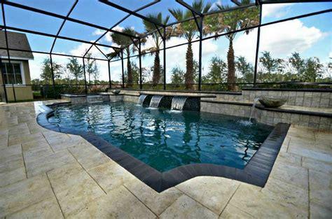 25 best florida pools backyard design ideas for