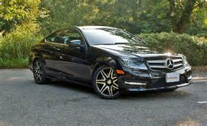 C 350 Mercedes 2013 Mercedes C350 Coupe 4matic Review Car Reviews