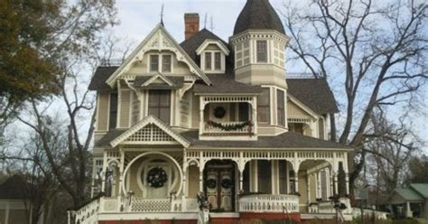 buy house with bad credit and no down payment buy a house with no money down bad credit victorian style house