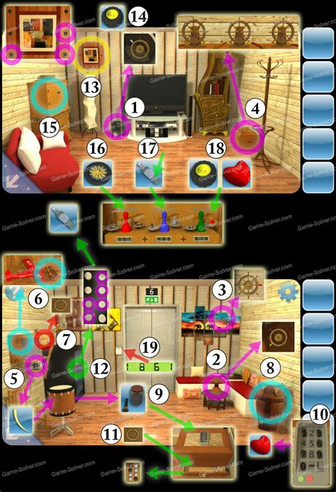 home design ipad hack 100 home design ipad game cheats design home 100