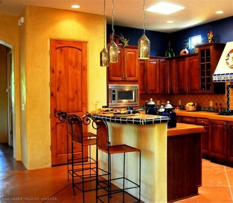 Marias Mexican Kitchen by 486 Best Images About Hacienda Kitchen On