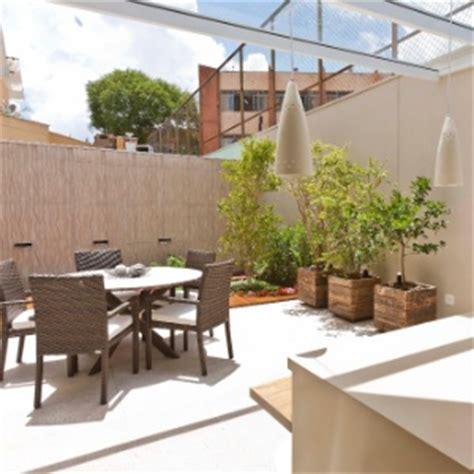 decorar paredes do quintal decora 231 227 o de quintal simples e pequeno fotos decorando casas