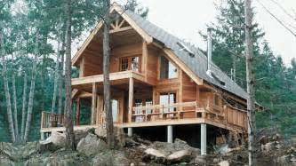 chalet designs chalet floor plans chalet designs from floorplans