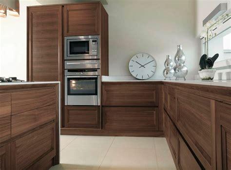 cucina moderna legno cucine moderne in legno la cucina le principali cucine