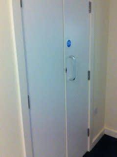 Meter Cupboard Doors - electric meters millpondclose co uk