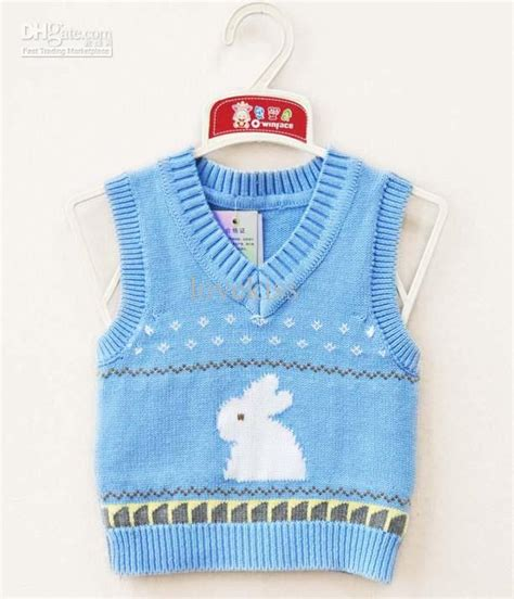 how to knit a baby vest free knitting pattern baby sweater vest knitting