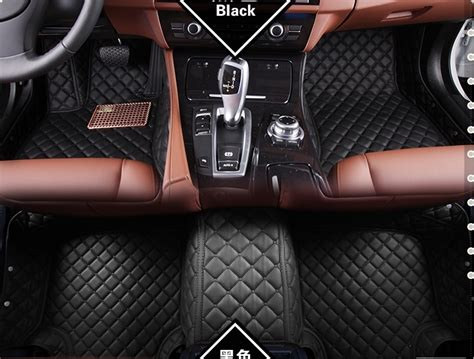 Best Place To Buy Car Floor Mats by Aliexpress Buy Best Carpet Special Car Floor Mats