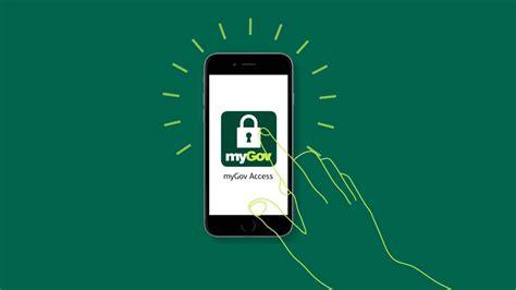 reset centrelink online password reset centrelink online password mygov access youtube