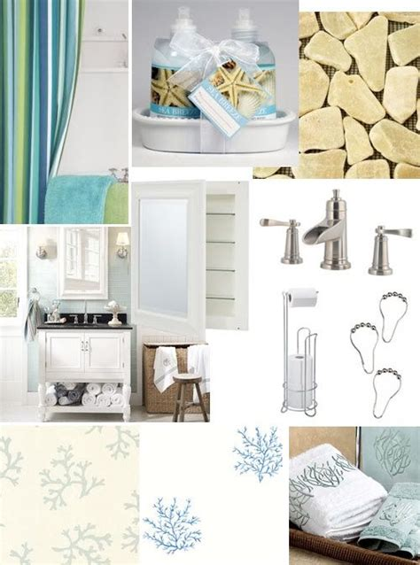 best 25 seaside bathroom ideas on house