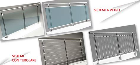 ringhiera per esterno balaustre e ringhiere per esterno foglio serramenti