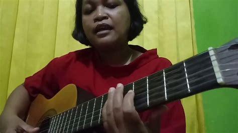 tutorial gitar lagu tutorial gitar sederhana lagu cinta kita duet inka