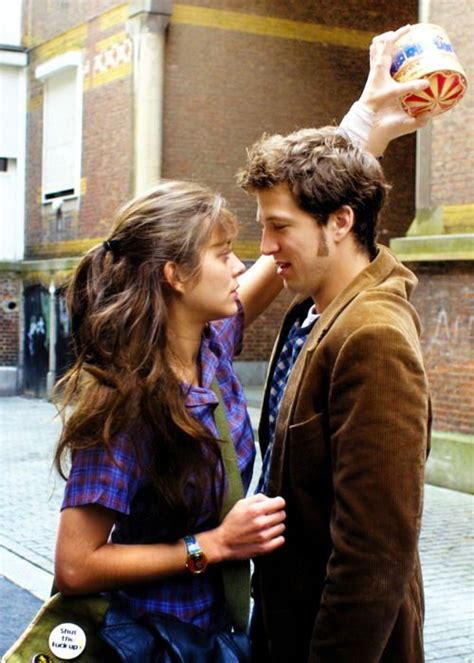 guillaume canet best movies 77 best 18 great couples images on pinterest famous