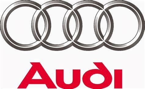 audi badge meaning audi in engineering logo image 188