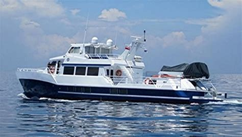 yacht boat brokerage main beach 1981 dover craft expedition yacht boats yachts for sale