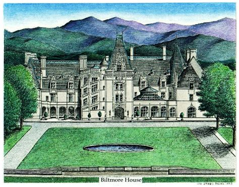 biltmore house coloring pages index of asheville asheville information