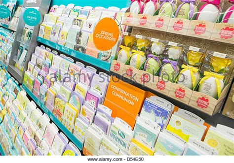 Birthday Card Stores Near Me Greeting Card Store Near Me 28 Images Birthday Card